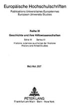 Cover Hils Liechtenauer
