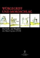 Cover Ute Bergner Czynner