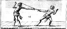 Gyrieren nach L'Ange (1664)
