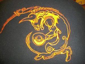 Ochs Logo