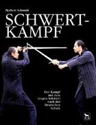 Cover Herbert Schmid Band 1