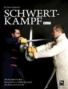 Cover Herbert Schmid Band 2