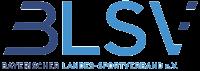 blsv_logo