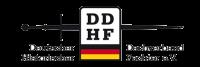 ddhf_logo
