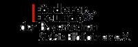 fuf_bsb_logo