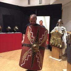 2017_pfa_museumsbesuch_04