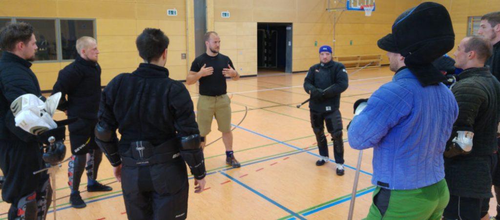 Erläuterungen Seminar Axel Pettersson