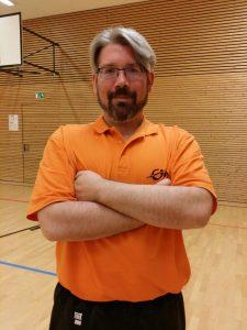 Tobias Neubrand