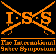 International Sabre Symposium 2018