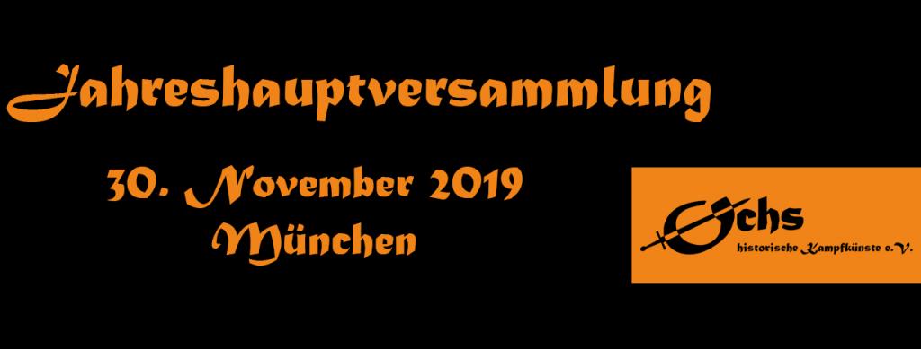Banner JHV 2019