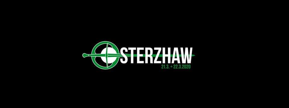 Sterzhaw 2020