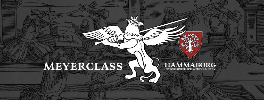 Banner Meyerclass Hammaborg