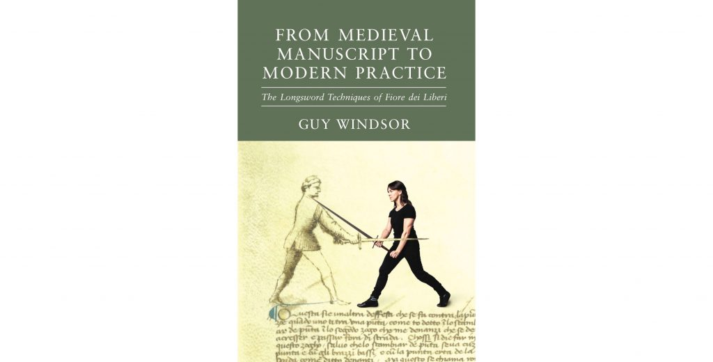 "Cover ""From Medieval Manuscript to Modern Practice"""