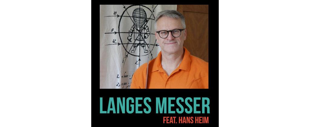 Banner Hans Heim Schwertgeflüster